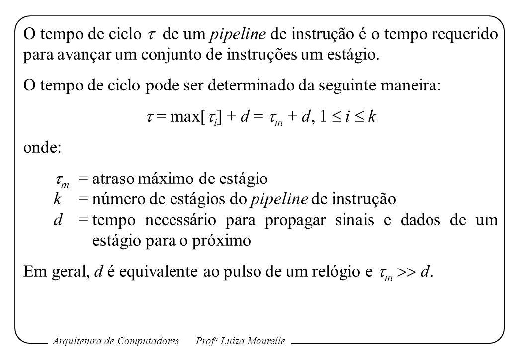  = max[i] + d = m + d, 1  i  k